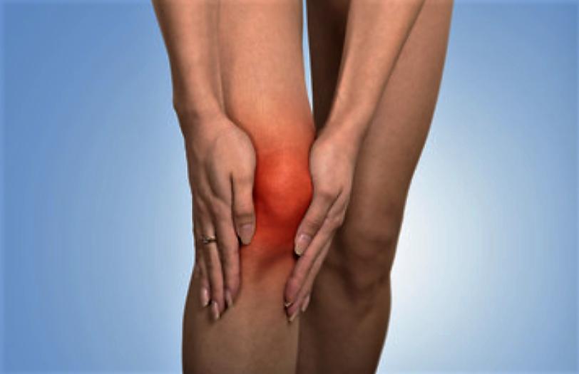 Лечение коленных суставов китайской медициной лечение локтевого сустава в израиле