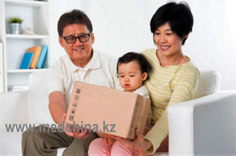 купить китайское лекарство от дцп |заказать лекарство от дцп из китая