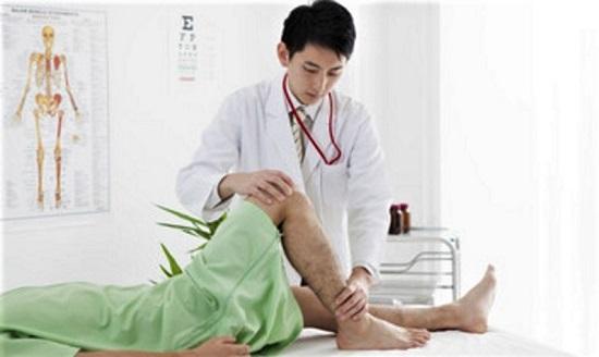 Лечение артроза тазобедренного сустава в китае деформирующего поражения суставов