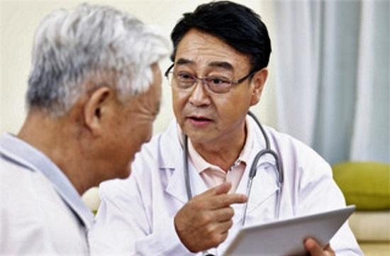 Лечение ревматологии в Китае| лечение суставов в китае| лечение артроза в китае |лечение суставов в китайском военном госпитале | лечение артрита в китае