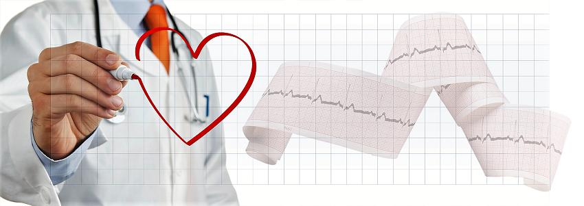 Лечение инсульта в Китае |Лечение сердца в Китае | Лечение инсульта в китайском военном госпитале.