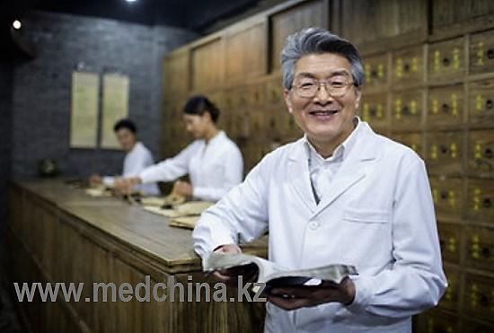 Лечение болезни Бехтерева в Китае| лечение бехтерева в даляне| лечение бехерева в госпитале китая|лечение бехтерева в китайском госпитале