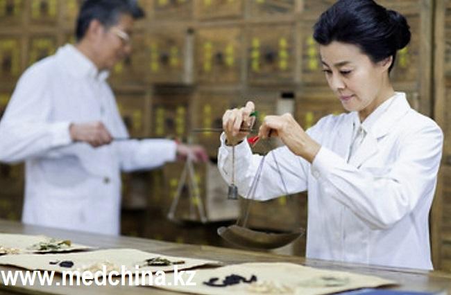 Лечение псориаза в Китае|Лечение псориаза в китайском военном госпитале| Лечение псориаза в Даляне| Лечение псориза Хайнань|Лечение псориаза Санья |Дерматология  Лечение в Китае|лечение псориза в китае|